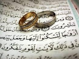 Kuran-bracno-prstenje