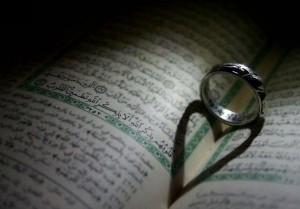 Kuran-i-prsten