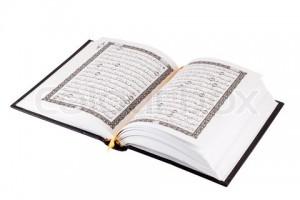 Kur'an1